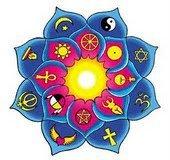 BridgeBuilder-interfaith-lotus_1024